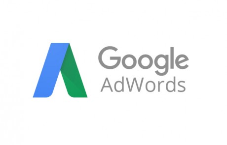 Vi är nu Googlecertifierade
