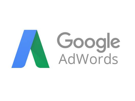 AdWords Kampanjer