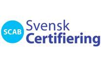 SvenskCet