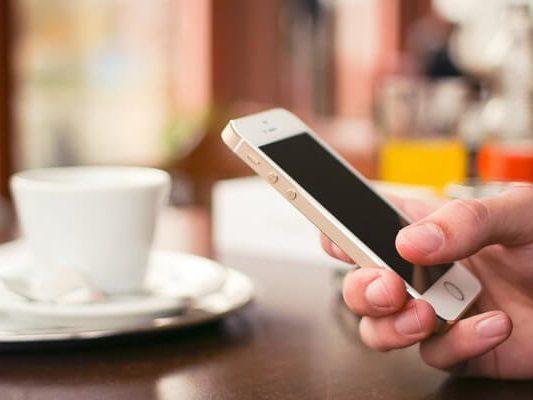 Mobilvänliga Hemsidor