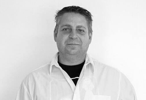 Lars Philipson