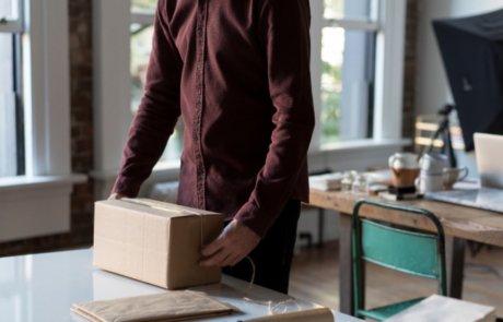 WebDivision flyttar till nya lokaler